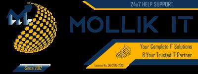 MollikIT.Com.Bd
